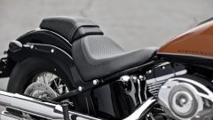 Harley Davidson Blackline - Immagine: 19