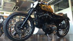 Harley-Davidson: il concessionario di Bologna vince la Battle of the kings - Immagine: 4