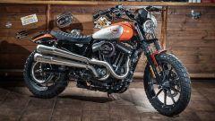 Harley-Davidson: il concessionario di Bologna vince la Battle of the kings - Immagine: 6