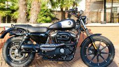 Harley-Davidson: il concessionario di Bologna vince la Battle of the kings - Immagine: 8