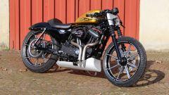 Harley-Davidson: il concessionario di Bologna vince la Battle of the kings - Immagine: 2