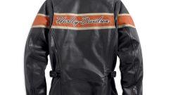 Harley-Davidson Collezione Core 2014 - Immagine: 13