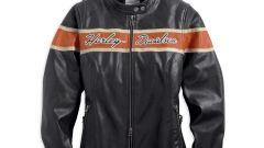 Harley-Davidson Collezione Core 2014 - Immagine: 14