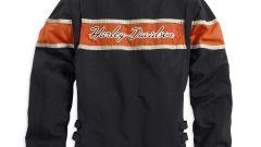 Harley-Davidson Collezione Core 2014 - Immagine: 16