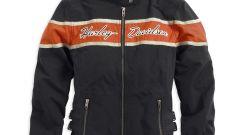 Harley-Davidson Collezione Core 2014 - Immagine: 17