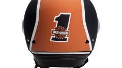 Harley-Davidson Collezione Core 2014 - Immagine: 19