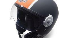 Harley-Davidson Collezione Core 2014 - Immagine: 3