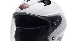 Harley-Davidson Collezione Core 2014 - Immagine: 12