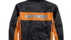Harley-Davidson Collezione Core 2014 - Immagine: 11