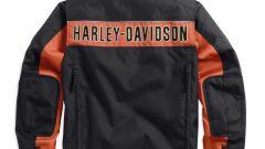 Harley-Davidson Collezione Core 2014 - Immagine: 9