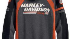 Harley-Davidson Collezione Core 2014 - Immagine: 7