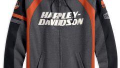 Harley-Davidson Collezione Core 2014 - Immagine: 4