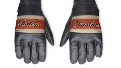 Harley-Davidson Collezione Core 2014 - Immagine: 1