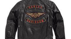 Collezione Harley-Davidson Core 2015  - Immagine: 3