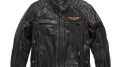 Collezione Harley-Davidson Core 2015  - Immagine: 2
