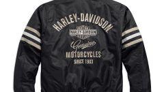 Collezione Harley-Davidson Core 2015  - Immagine: 9