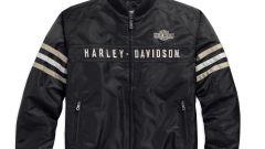 Collezione Harley-Davidson Core 2015  - Immagine: 8