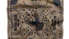 Collezione Harley-Davidson Core 2015  - Immagine: 10
