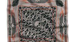 Collezione Harley-Davidson Core 2015  - Immagine: 11