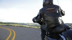 Collezione Harley-Davidson Core 2015  - Immagine: 5