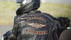 Collezione Harley-Davidson Core 2015  - Immagine: 1