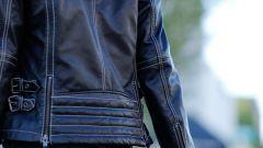 Collezione Harley-Davidson Core 2015  - Immagine: 18