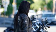 Collezione Harley-Davidson Core 2015  - Immagine: 17