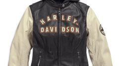 Collezione Harley-Davidson Core 2015  - Immagine: 19