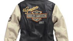 Collezione Harley-Davidson Core 2015  - Immagine: 20