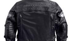 Harley-Davidson collezione Core  - Immagine: 7