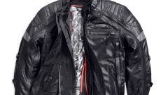 Harley-Davidson collezione Core  - Immagine: 10