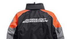 Harley-Davidson collezione Core  - Immagine: 1