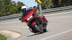 Harley-Davidson crolla in borsa, il CEO fa insider trading e il titolo risale - Immagine: 1