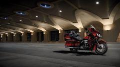 Harley-Davidson CVO Limited (2)