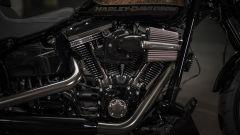 Harley-Davidson CVO Pro Street Breakout 2016 - Immagine: 9