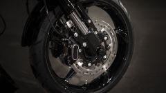 Harley-Davidson CVO Pro Street Breakout 2016 - Immagine: 6