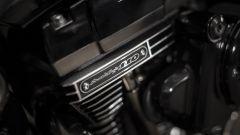 Harley-Davidson CVO Pro Street Breakout 2016 - Immagine: 13
