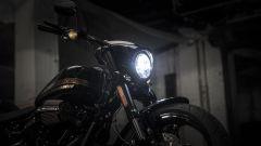 Harley-Davidson CVO Pro Street Breakout 2016 - Immagine: 1