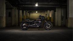 Harley-Davidson CVO Pro Street Breakout 2016 - Immagine: 3