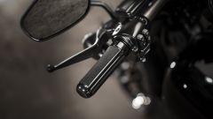 Harley-Davidson CVO Pro Street Breakout 2016 - Immagine: 8