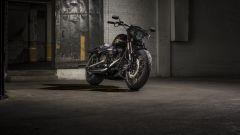 Harley-Davidson CVO Pro Street Breakout 2016 - Immagine: 2
