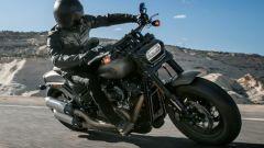 Harley-Davidson Experience: dal 20 al 22 ottobre a Il Centro