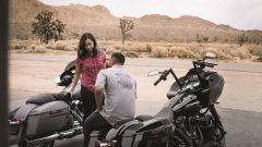 Harley-Davidson Fall Collection 2017 (3)