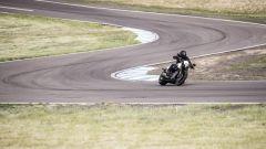 Harley Davidson FXDR 114: potenza e dinamismo al potere