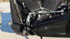 Harley Davidson FXDR 114: la Softail sportiva alla prova - Immagine: 17