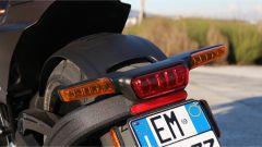 Harley Davidson FXDR 114: la Softail sportiva alla prova - Immagine: 21