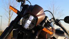 Harley Davidson FXDR 114: la Softail sportiva alla prova - Immagine: 22