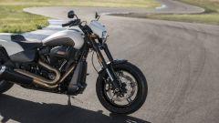 Harley Davidson FXDR 114: potenza e dinamismo al potere - Immagine: 4