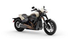 Harley Davidson FXDR 114: potenza e dinamismo al potere - Immagine: 7