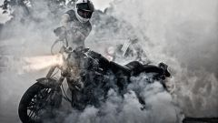 Harley Davidson: tutti a Praga per i 115 anni di attività - Immagine: 2